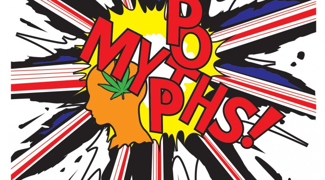 pop-myths-marijuana