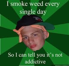 smokeweeddaily