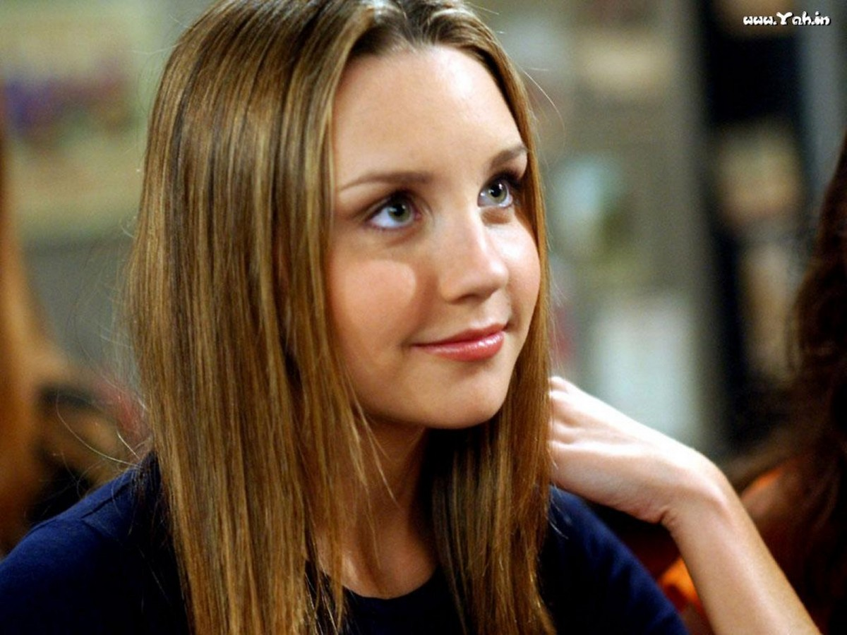 Young Amanda Bynes naked (93 foto and video), Pussy, Sideboobs, Feet, braless 2019