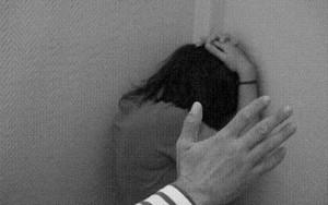 marijuana-and-domestic-violence