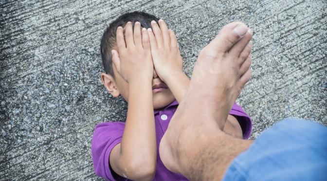 The Role of Pot: Horrific Cases of Child Justice Failure, Part 1
