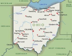 ohio-city-map