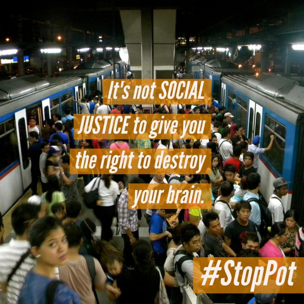 social-justice2