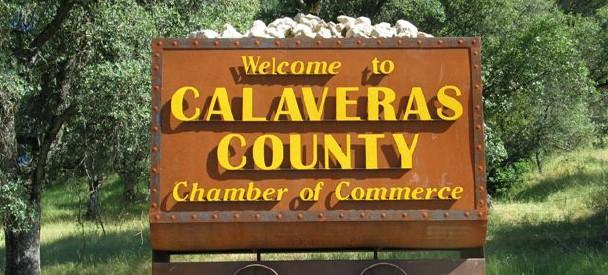 CalaverasCounty