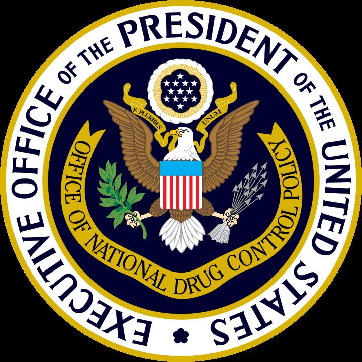 ONDCP Seal