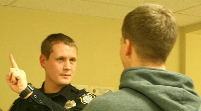 DUI enforcement-Marijuana-decriminalization