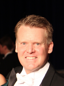 Kenneth-Finn-MD