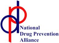 drug-prevention-logo