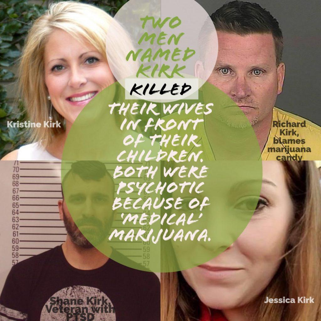 domestic-violence-marijuana-pain-ptsd