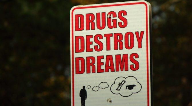 drugs-destroy-dreams