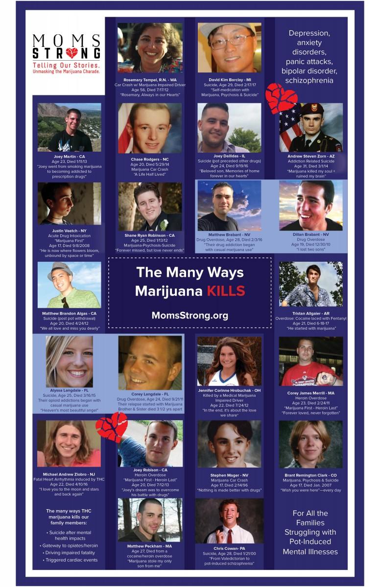 quilt-marijuana-victims-deaths