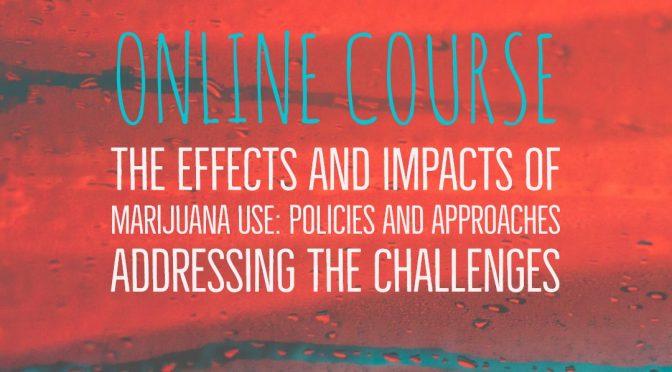 online-course-cannabis