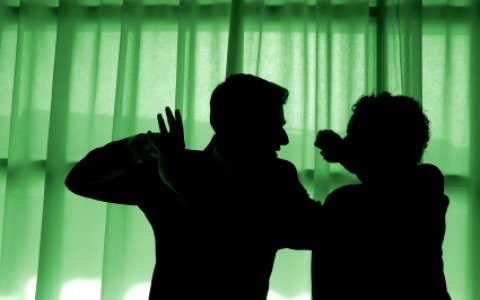 Aggravated assault in Vermont Highlights marijuana-psychosis link