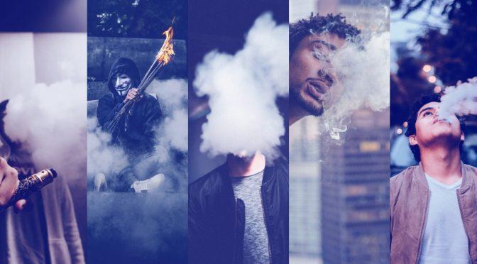Heavy Marijuana Use Skyrockets According to Government Survey
