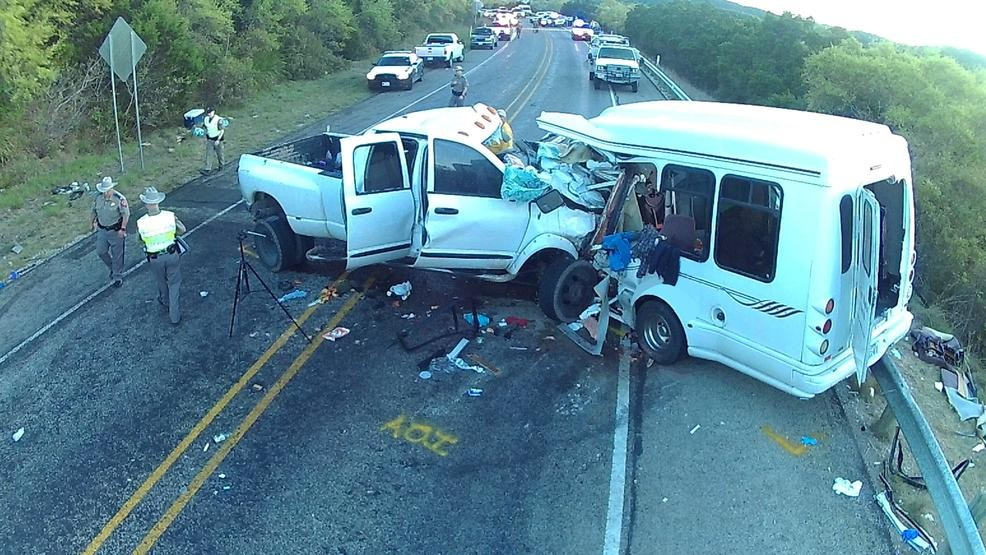 -texas-bus-crash-marijuana