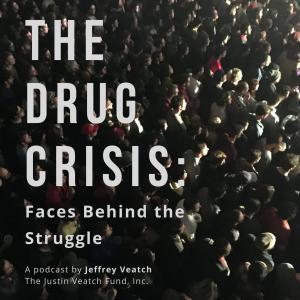 drug-prevention-podcast
