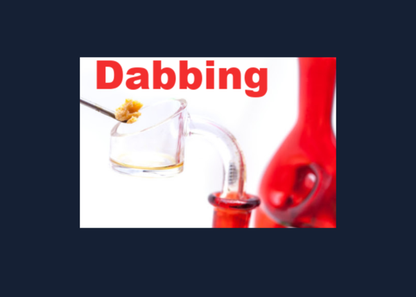 dangers-dabbing