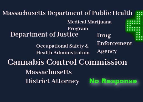 cannabis-regulators